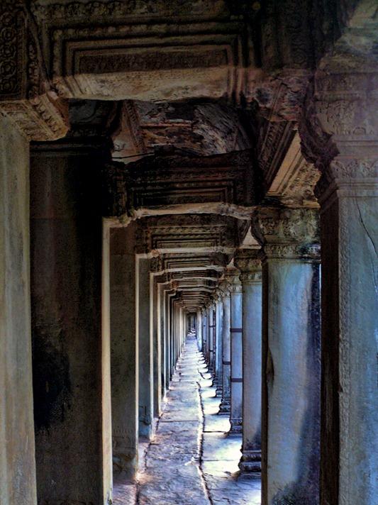 cambodia_000024_0073