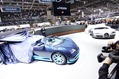 Bugatti-Veyron-GS-Vitesse-17