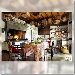 Decotips-cocinas-rusticas_071