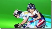 Yowamushi Pedal - 27 -13