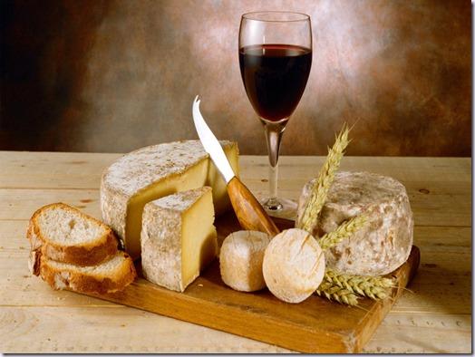 vinh-dia-a-dia-vinho-e-delicias