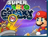 jogos-do-super-mario-galaxy