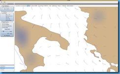 Carta-meteo-grib