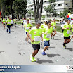 mmb2014-21k-Calle92-2935.jpg