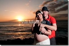 Valeria&Jean-322