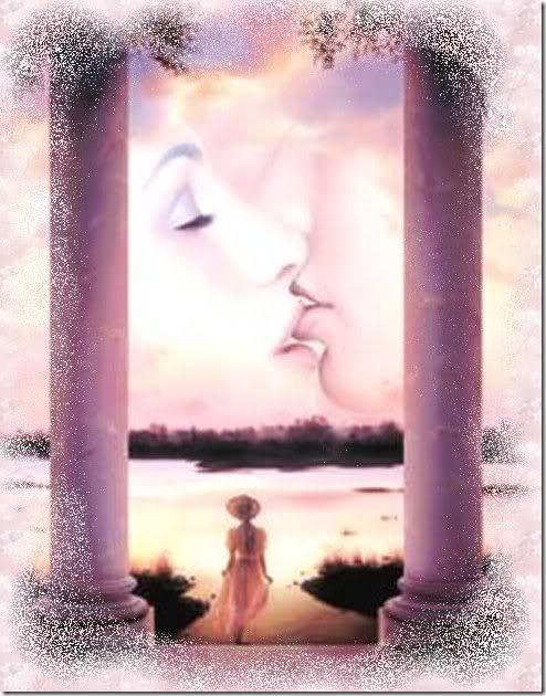 amor parasanvalentin (9)