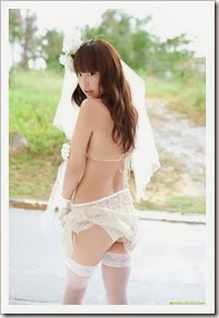 Asakura_Mina_DGC_gravure_japanese_15