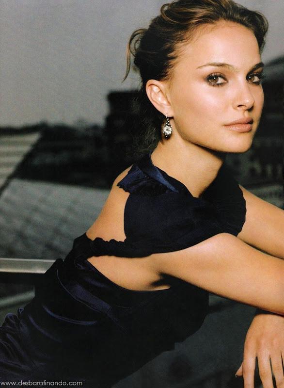 natalie-portman-sexy-linda-sensual-sedutora-beijo-lesbico-cisne-negro-desbaratinando (47)