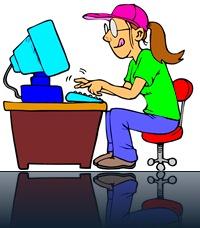 Crear Un Negocio Digital. Qué Pasaría si... Creo mi Propio Infoproducto