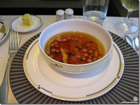 first-class-meals-024