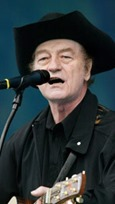stompin-tom-connors-7056