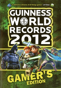 guinness-world-records-games-2012-foto-divulgacao