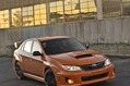 Subaru-Special-Edition-WRX-STI-73