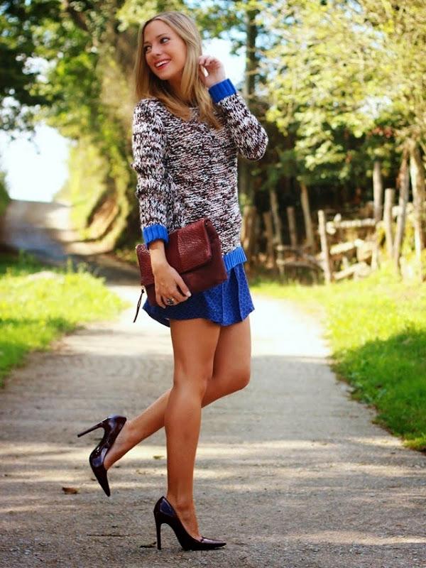 jersey y falda 07