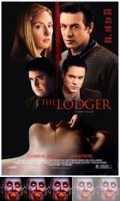 lodger B-