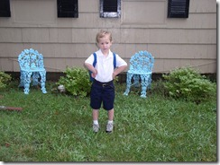 1st Day of School 003