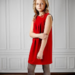 eleganckie-ubrania-siewierz-030.jpg