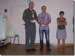 2011.09.25-009 Gilles et Hugo