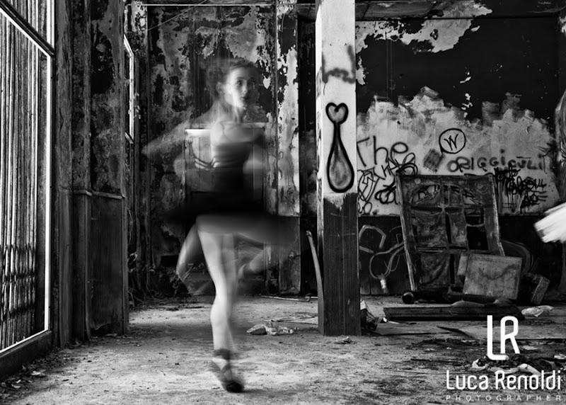 Spinning heart 2 lucarenoldi