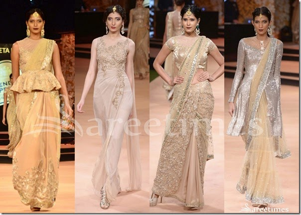 Neeta_Lulla_Saree_Collectioin(1)
