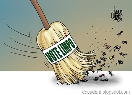 charge eleições12