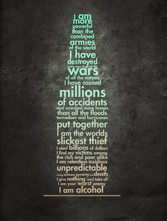 Alcohol_Poem_by_BlackHug