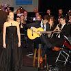 Nacht van de Muziek 20 dec 2012 2012-12-20 143 [1280x768].JPG