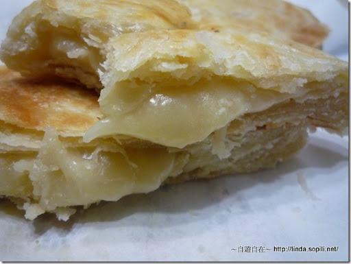 見福牛舌餅-7