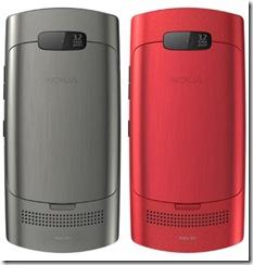 3-Nokia-Asha-303-nuevo-movil-qwerty-pantalla-social