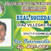REAL SOCIEDAD 3.jpg