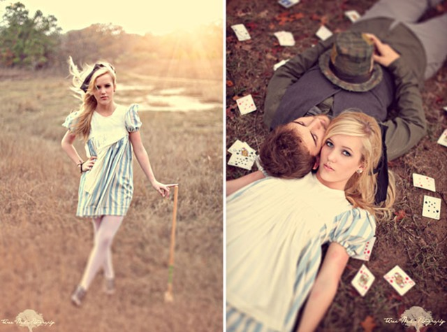 wonderland-engagement-photos-15