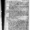 strona21.jpg