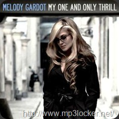MGardot_Thrill
