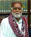Picasa Web Albums - Rizwan Gul - Sindhi Writers