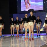 Philippine Fashion Week Spring Summer 2013 Parisian (45).JPG