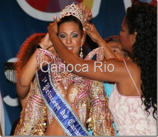 Carnaval 2012 - Rio de Janeiro (3)