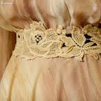 vestido-de-fiesta-mar-del-plata-buenos-aires-argentina-carmelo-uruguay__MG_7736.jpg