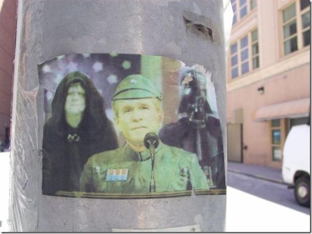 star-wars-street-art-10