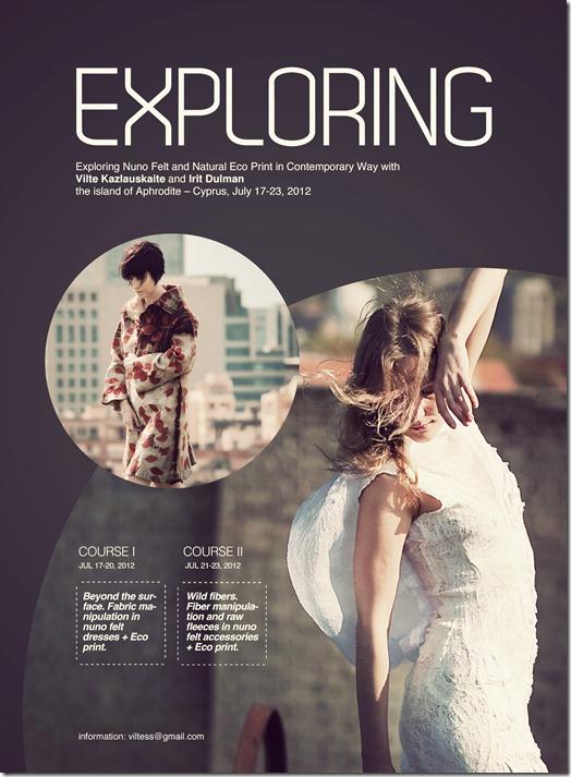 exploring5