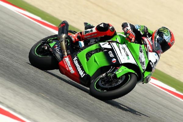 gpone-sbk-2014-misano-sykes-race1.jpg