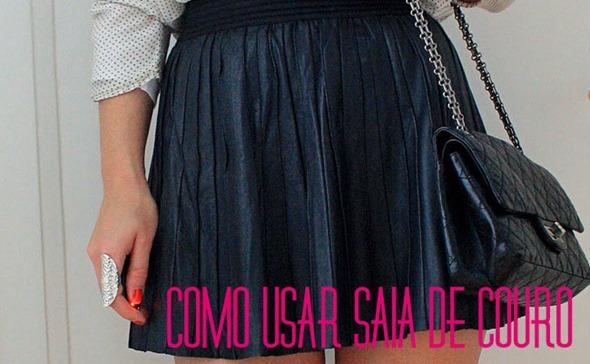 looks-com-saia-de-couro1