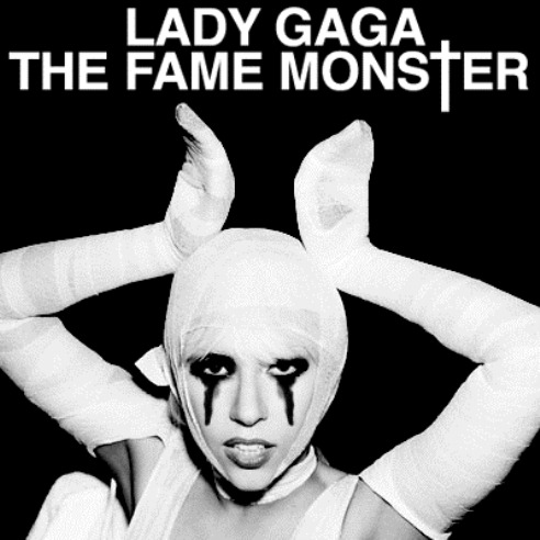 the-fame-monster-lady-gaga-8557541-400-400-1