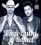Tiago Dutra e Rafael - Na Republica ou No Bar (Part. Davi e Fernando)