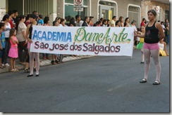 desfile 7 setembro (182)