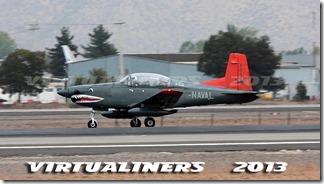 SCEL_V284C_Centenario_Aviacion_Militar_0035-BLOG