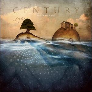 Century_RedGiant