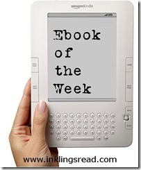 Ebook of the Week