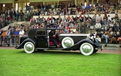 1990.09.30-092.29 Rolls-Royce Phantom II cabriolet 1933