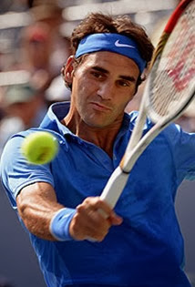 Federer espera rival en Brisbane