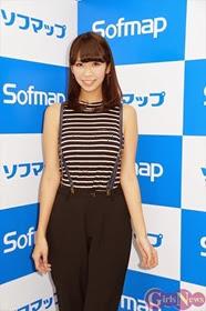 Tanaka_Kumi_gravure_AeLL_03